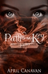 PathToTheKey_Cover_Final_coverOnly